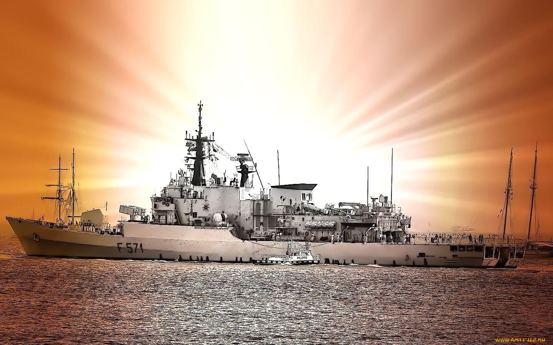 ткань картинки эсминца а крейсера изготовляют стали специальных